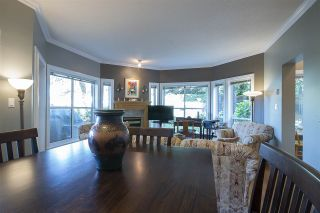 "Photo 6: 102 34101 OLD YALE Road in Abbotsford: Central Abbotsford Condo for sale in ""YALE TERRACE"" : MLS®# R2329355"