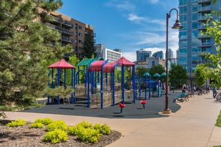 Photo 24: 702 215 13 Avenue SW in Calgary: Beltline Apartment for sale : MLS®# A1093918