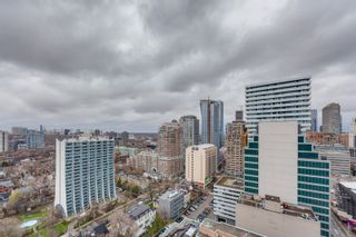 Photo 21: 2201 1 Bedford Road in Toronto: Condo for sale (Toronto C02)  : MLS®# C4431810