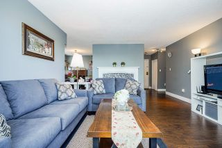 """Photo 18: 204 1048 KING ALBERT Avenue in Coquitlam: Central Coquitlam Condo for sale in """"BLUE MOUNTAIN MANOR"""" : MLS®# R2560966"""