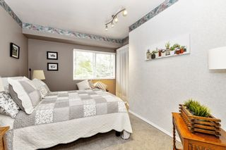 Photo 20: 1368 MARY HILL Lane in Port Coquitlam: Mary Hill 1/2 Duplex for sale : MLS®# R2603291