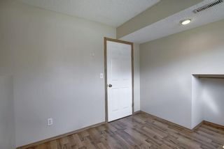 Photo 30: 135 COVEWOOD Close NE in Calgary: Coventry Hills Detached for sale : MLS®# A1023172