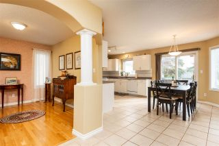 Photo 19: 71 RUE BOUCHARD: Beaumont House for sale : MLS®# E4236605