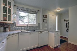 Photo 5: 45 251 90 Avenue SE in Calgary: Acadia Row/Townhouse for sale : MLS®# A1151127