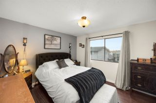 Photo 18: 2326 WAKEFIELD Drive: House for sale in Langley: MLS®# R2527990