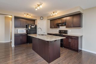 Photo 5: 2333 CASSELMAN Crescent in Edmonton: Zone 55 House Half Duplex for sale : MLS®# E4262948
