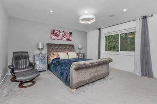 "Photo 15: 12242 207A Street in Maple Ridge: Northwest Maple Ridge House for sale in ""West Ridge"" : MLS®# R2562563"