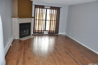 Photo 3: 221 209C Cree Place in Saskatoon: Lawson Heights Residential for sale : MLS®# SK855275