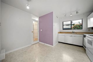 """Photo 3: 1801 4900 FRANCIS Road in Richmond: Boyd Park Townhouse for sale in """"Countryside"""" : MLS®# R2592521"""