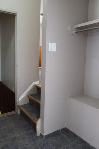 Photo 21: 8 FIRTH Crescent in Mackenzie: Mackenzie -Town House for sale (Mackenzie (Zone 69))  : MLS®# R2534636