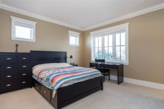 Photo 12: 2216 W 21ST Avenue in Vancouver: Arbutus House for sale (Vancouver West)  : MLS®# R2335560