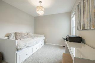 Photo 25: 17939 78 Street in Edmonton: Zone 28 House for sale : MLS®# E4243269