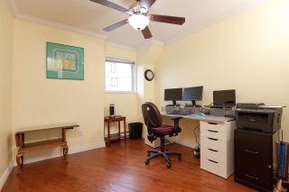 "Photo 18: 67 9208 208 Street in Langley: Walnut Grove 1/2 Duplex for sale in ""CHURCHILL PARK"" : MLS®# R2585608"