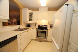 Photo 4: 210 4770 52A STREET in Delta: Delta Manor Condo for sale (Ladner)  : MLS®# R2232302