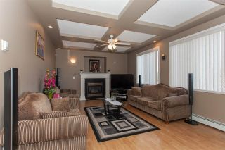 Photo 6: 3486 PROMONTORY COURT in Abbotsford: Abbotsford West House for sale : MLS®# R2240773