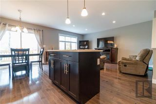 Photo 7: 11 1139 St Anne's Road | River Park South Winnipeg