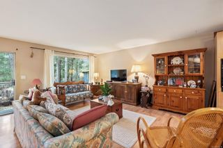 Photo 6: 1198 Stagdowne Rd in : PQ Errington/Coombs/Hilliers House for sale (Parksville/Qualicum)  : MLS®# 876234