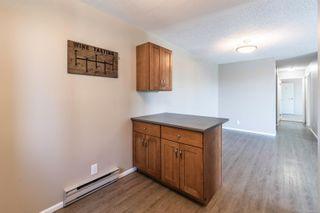 Photo 9: 502 1026 Johnson St in : Vi Downtown Condo for sale (Victoria)  : MLS®# 884670
