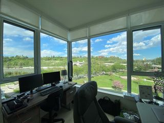 Photo 15: 503 118 Waterfront Court SW in Calgary: Chinatown Apartment for sale : MLS®# A1136691