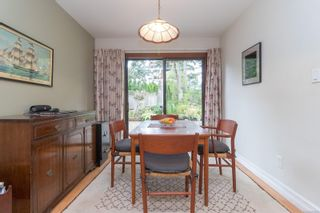 Photo 10: 9680 West Saanich Rd in : NS Ardmore House for sale (North Saanich)  : MLS®# 884694
