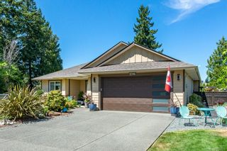 Photo 12: 1296 Admiral Rd in : CV Comox (Town of) House for sale (Comox Valley)  : MLS®# 882265