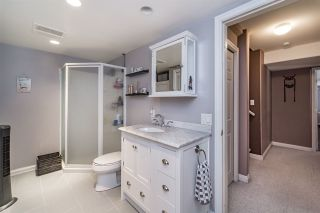 Photo 12: 111A HEMLOCK DRIVE: Anmore 1/2 Duplex for sale (Port Moody)  : MLS®# R2172340