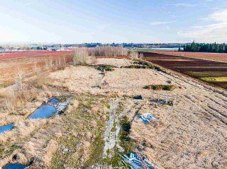 Photo 4: 3762 - 3792 176 Street in Surrey: Serpentine Land for sale (Cloverdale)  : MLS®# R2532600