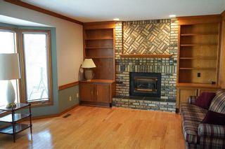 Photo 23: Top Calgary REALTOR®  Sells Sundance Home, Steven Hill - Top Luxury Calgary Realtor