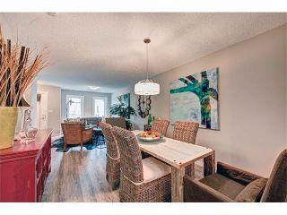 Photo 9: 412 50 Westland Road: Okotoks House for sale : MLS®# C4006490