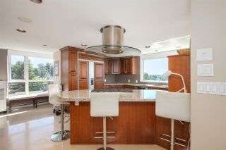 """Photo 25: 11 1350 W 14TH Avenue in Vancouver: Fairview VW Condo for sale in """"THE WATERFORD"""" (Vancouver West)  : MLS®# R2593277"""