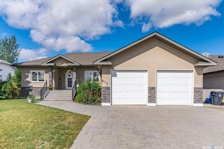 Photo 2: 612 Cannon Court in Aberdeen: Residential for sale : MLS®# SK839651