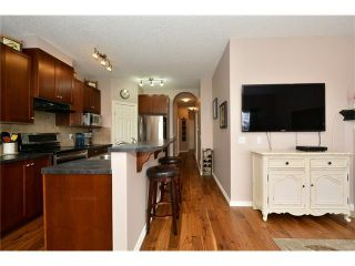 Photo 20: 193 ROYAL CREST VW NW in Calgary: Royal Oak House for sale : MLS®# C4107990