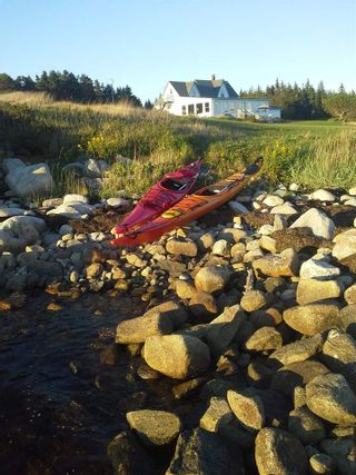 Photo 10: 65 West Bear Point Road in Woods Harbour: 407-Shelburne County Residential for sale (South Shore)  : MLS®# 202105123