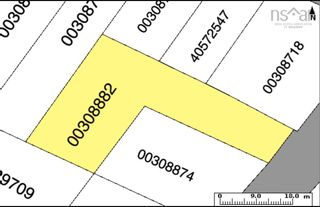 Photo 2: 18 47 Mountain Road in Halifax: 7-Spryfield Vacant Land for sale (Halifax-Dartmouth)  : MLS®# 202121883