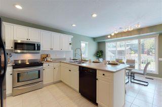 Photo 15: 10188 87 Street in Edmonton: Zone 13 House Half Duplex for sale : MLS®# E4220134