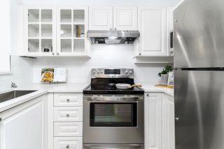 Photo 8: 141 8880 JONES Road in Richmond: Brighouse South Condo for sale : MLS®# R2617842