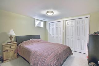 Photo 32: 56 Langton Drive SW in Calgary: North Glenmore Park Detached for sale : MLS®# A1081940