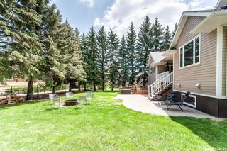 Photo 5: 507 Routledge Street in Indian Head: Residential for sale : MLS®# SK856223