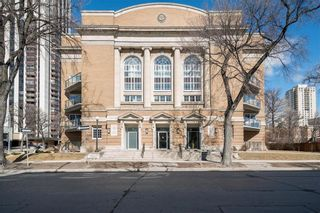 Photo 17: 209 511 River Avenue in Winnipeg: Osborne Village Condominium for sale (1B)  : MLS®# 202103928