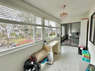 "Photo 17: 301 1381 MARTIN Street: White Rock Condo for sale in ""CHESTNUT VILLAGE"" (South Surrey White Rock)  : MLS®# R2575498"