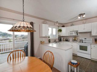 Photo 2: 5825 MOLEDO Place in Prince George: North Blackburn House for sale (PG City South East (Zone 75))  : MLS®# N205824