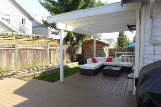 "Photo 19: 14955 58A Avenue in Surrey: Sullivan Station House for sale in ""Sullivans Meadow"" : MLS®# R2154924"