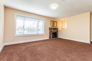 Photo 16: 1954 CATALINA Crescent in Abbotsford: Abbotsford West House for sale : MLS®# R2121545