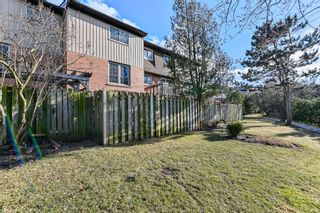 Photo 34: 52 3031 glencrest Road in Burlington: House for sale : MLS®# H4049644