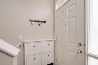Photo 4: 26 7401 Springbank Boulevard SW in Calgary: Springbank Hill Semi Detached for sale : MLS®# A1139691