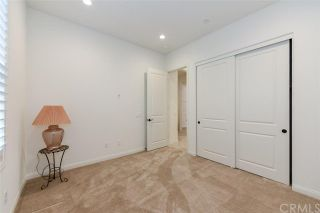 Photo 25: 166 Palencia in Irvine: Residential for sale (GP - Great Park)  : MLS®# CV21091924