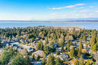 Photo 10: 12632 25 Avenue in Surrey: Crescent Bch Ocean Pk. House for sale (South Surrey White Rock)  : MLS®# R2531748