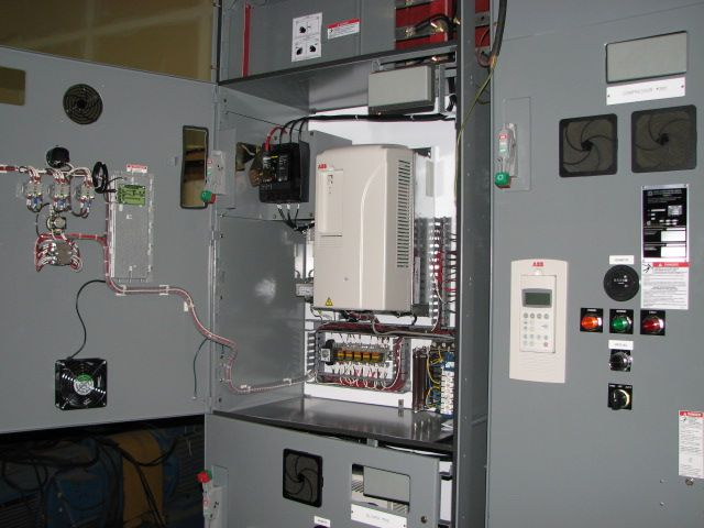 Main Photo: ~ Electrical Industrial Controls Company: Home for sale