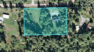 """Photo 6: 1533 SHADY VALLEY Road in Prince George: Old Summit Lake Road House for sale in """"OLD SUMMIT LAKE ROAD"""" (PG City North (Zone 73))  : MLS®# R2474352"""