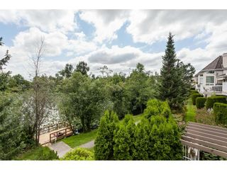 """Photo 12: 30 31450 SPUR Avenue in Abbotsford: Abbotsford West Townhouse for sale in """"Lakepointe Villas"""" : MLS®# R2475174"""